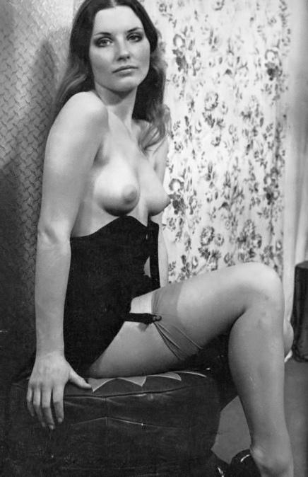 Helen Atherton - 6.jpeg