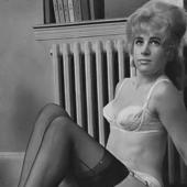 Fay Stevens