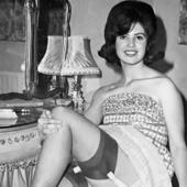 Fiona Stuart
