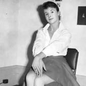 Hazel Powell