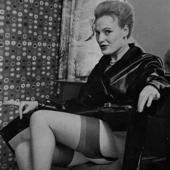 Helena Borland