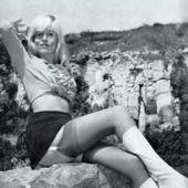 Ingrid Norsman