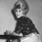 Janette Goodman