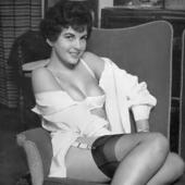 Jill Lucienne