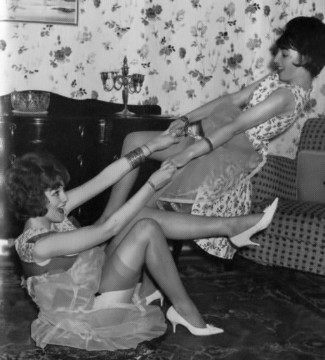Diane McCall:Jackie Leyton - 3.jpeg