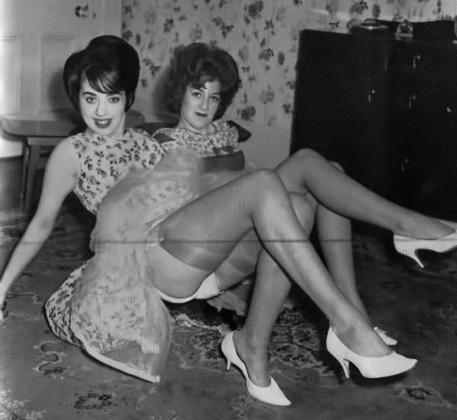Diane McCall:Jackie Leyton - 6.jpeg