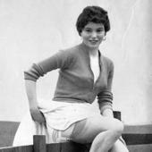 Marie Dermatt