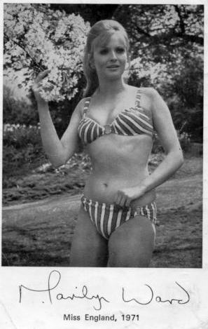 Marilyn Ward Miss England 71.JPG