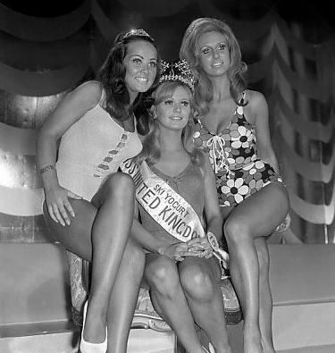 Miss UK 1.jpg