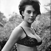 Sandra Marsh
