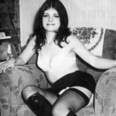 Susan Whiddon