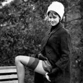 Sylvia Ternes