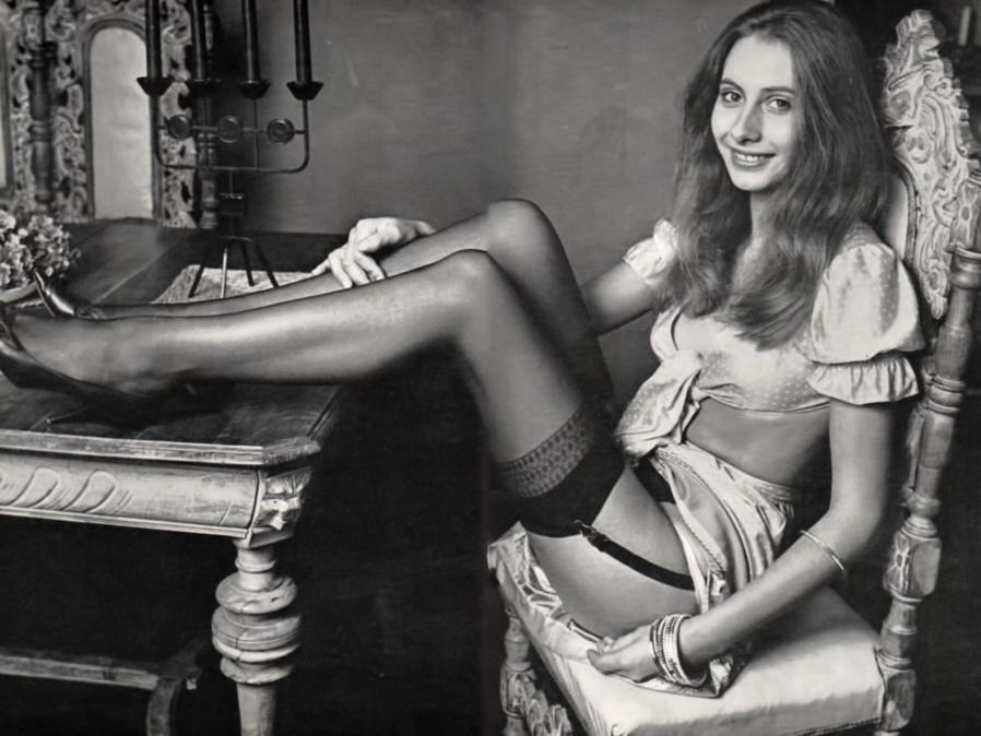 Rita Johns - 2.jpeg