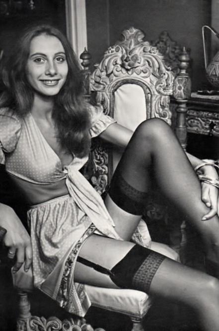 Rita Johns - 3.jpeg