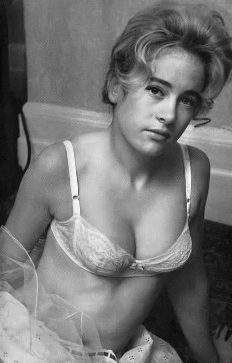 Fay Stevens - 5.jpeg