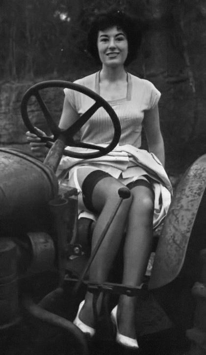 Margot West -1.jpeg