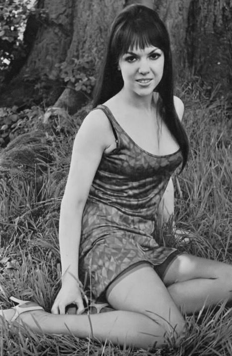 Joan Paul - 1.jpeg