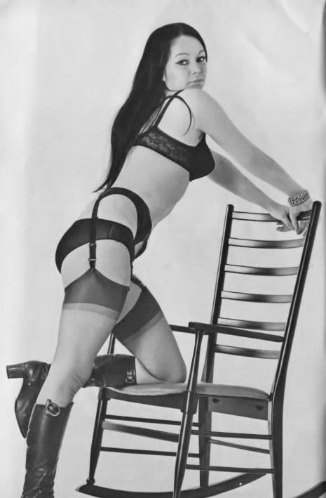 Nicki Denell - 5.jpeg