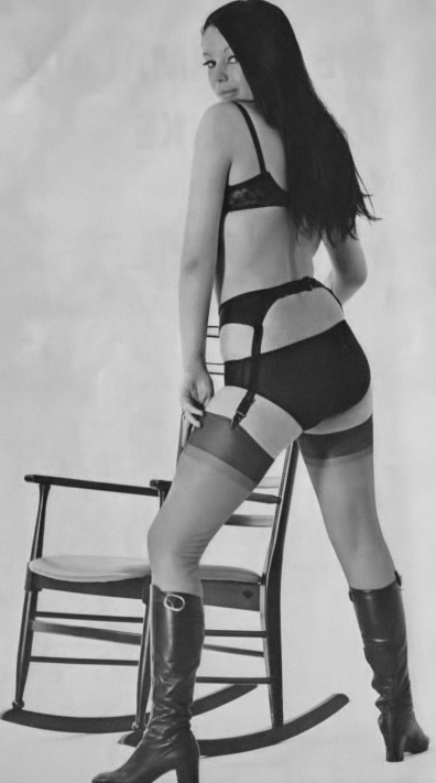 Nicki Denell - 6.jpeg