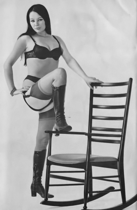 Nicki Denell - 7.jpeg