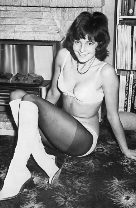 Marie Graham - 1.jpeg