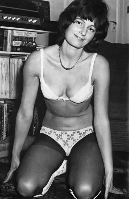 Marie Graham - 3.jpeg