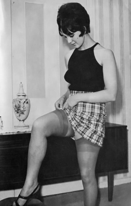 Annette Ridgeway Le Greasley - 2.jpeg