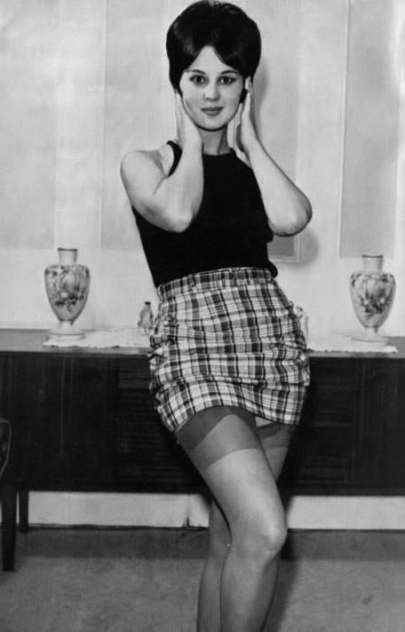 Annette Ridgeway Le Greasley - 1.jpeg