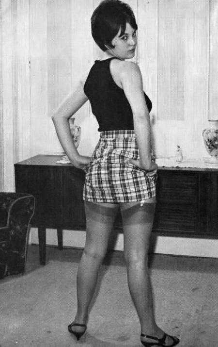 Annette Ridgeway Le Greasley - 3.jpeg