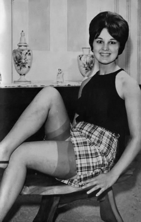 Annette Ridgeway Le Greasley - 4.jpeg
