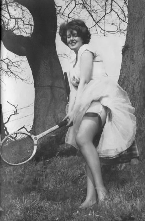 Helen Baxter - 4.jpeg