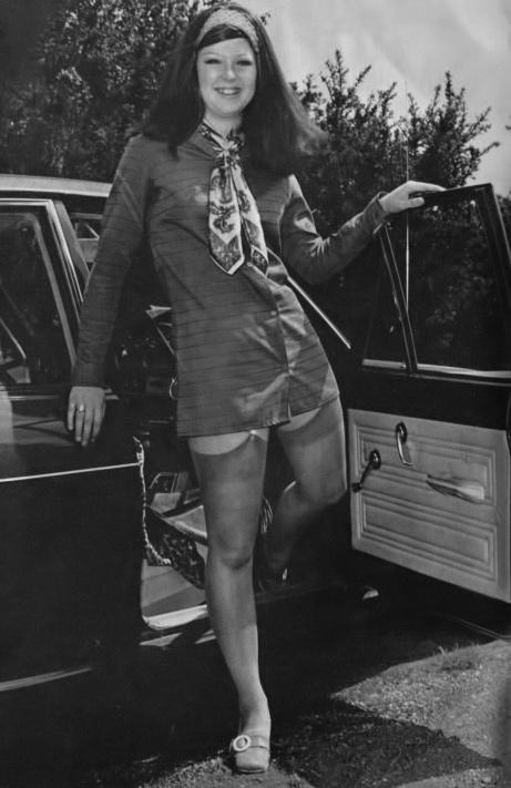 Barbara Welsh - 1.jpeg