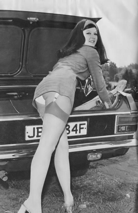 Barbara Welsh - 3.jpeg