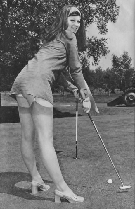Barbara Welsh - 7.jpeg