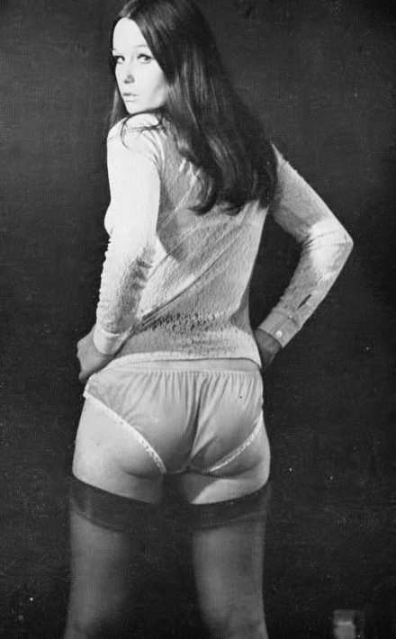 Samantha Davis - 5.jpeg