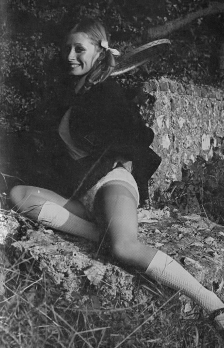 Louise Burton - 4.jpeg