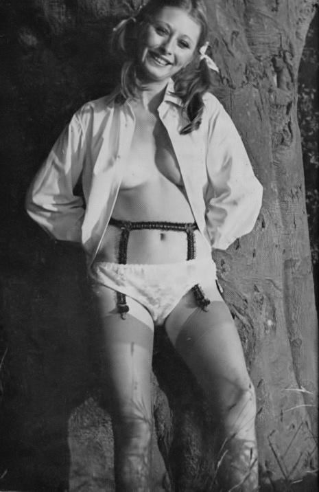 Louise Burton - 5.jpeg