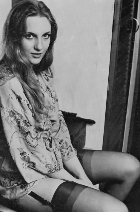 Jenny Hurst - 1.jpeg