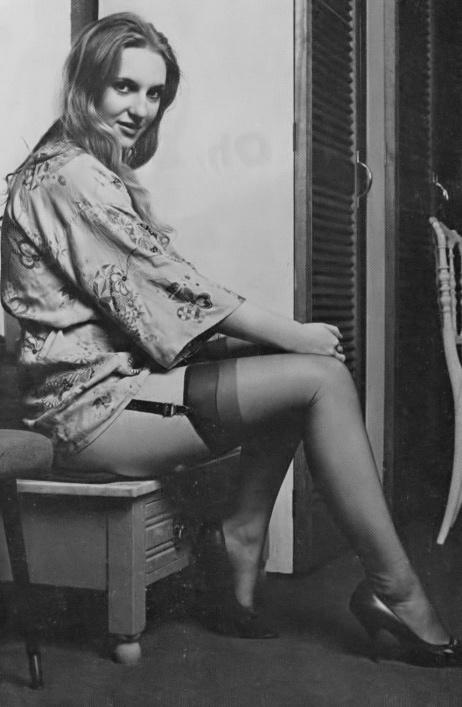 Jenny Hurst - 3.jpeg