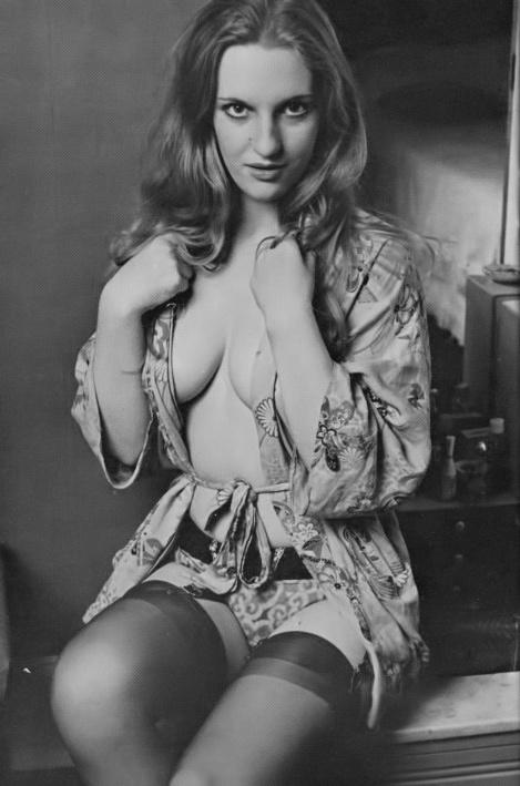 Jenny Hurst - 4.jpeg
