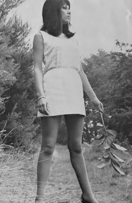 Jennifer Lickess - 3.jpeg