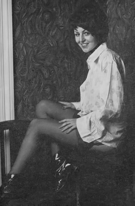 Lucy Brock - 1.jpeg