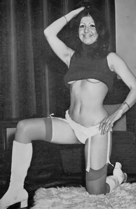 Tina Reynolds - 1.jpeg