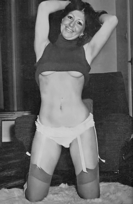 Tina Reynolds - 5.jpeg