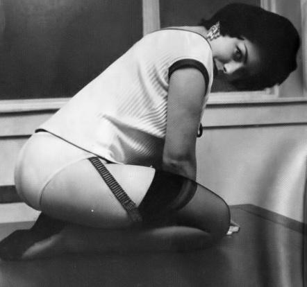 June Palmer - 2.jpeg