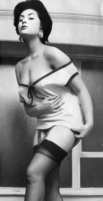 June Palmer - 1.jpeg