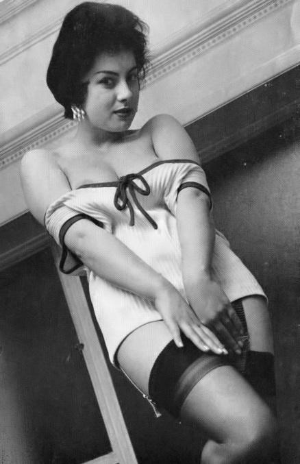 June Palmer - 3.jpeg
