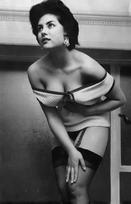 June Palmer - 7.jpeg
