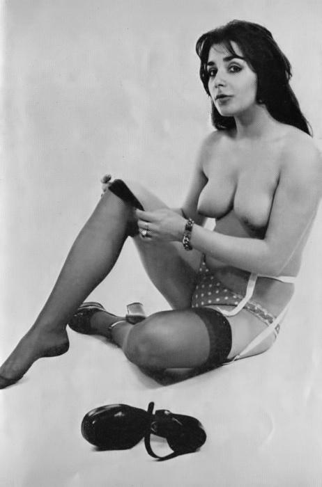 Cathy Figura - 2.jpeg