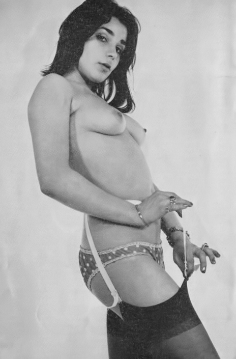 Cathy Figura - 5.jpeg